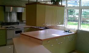st charles kitchen cabinets st charles kitchen archives retro renovation