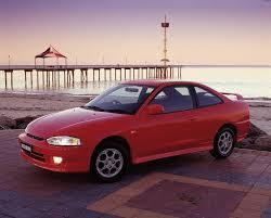 2000 mitsubishi mirage sedan mitsubishi lancer coupe review ce 1996 03 mr glxi