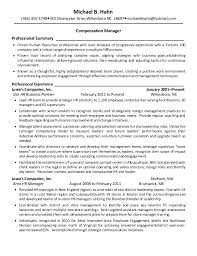 Resume Skills Team Player Popular Definition Essay Ghostwriters Service Ca Which Type Of