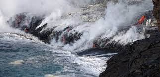 black sand beach hawaii dangerous beaches black sand beaches of kilauea hawaii luxury