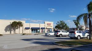 painting companies in orlando commercial painting contractor job completed by paint orlando