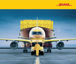 bureau dhl dhl parcel shipping courier delivery oxford summertown