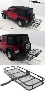 jeep wrangler accessories calgary best 25 jeep wrangler sport ideas on jeep rubicon