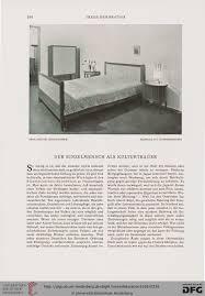 Schlafzimmer Beleuchtung Sch Er Wohnen Innendekoration Mein Heim Mein Stolz Die Gesamte Wohnungskunst