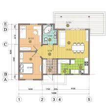 davis portable buildings arkansas tiny home modular apartments
