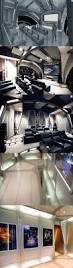 687 best home theaters images on pinterest cinema room theatre