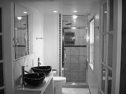bathroom remodeling ideas for small spaces bathroom renovation ideas trend top bathroom