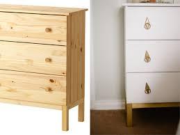 furniture awesome ikea dresser hemnes ikea tarva dresser chiffonier ikea cheap ikea dresser hemnes with chiffonier ikea