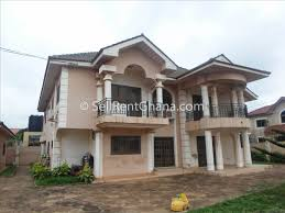 stunning 6 bedroom house 48 besides home plan with 6 bedroom house