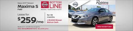 nissan gtr used houston nissan robbins best auto cars blog oto makeblog us