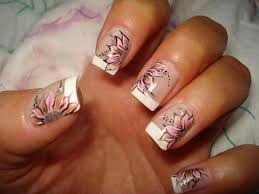 nail designs and nail art latest trends all for fashion design