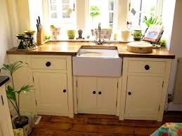ebay used kitchen cabinets for sale bathroom extraordinary standing kitchen furniture ideas home