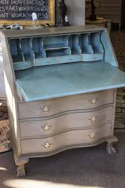 Chalk Paint Colors For Furniture by 38 Best Coco Chalk Paint By Annie Sloan Images On Pinterest