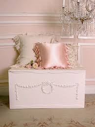 best 25 pink toy box ideas on pinterest kids bedroom toddler