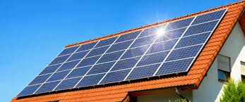 why is it to solar panels will solar panels help or hurt the resale value of my home