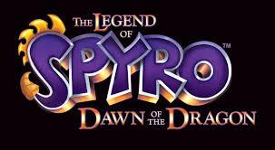 darkspyro spyro the dragon artisans