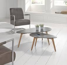table basse chambre chambre de charme table basse style nordique hd fond d écran