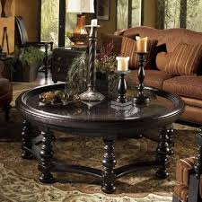 tommy bahama coffee table tommy bahama home kingstown plantation coffee table products