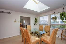 100 design home interiors margate interior design for