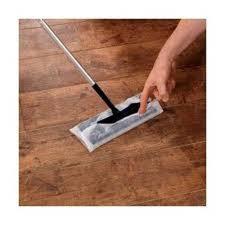Laminate Wood Floor Cleaner Dust Mop For Wood Floors U2013 Meze Blog