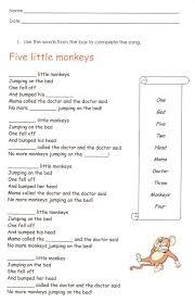 Math Help Worksheets English Worksheets Ks2 Free Printable Worksheet Mogenk Paper Works