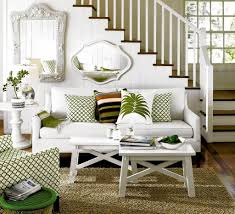 furniture vintage white summer house furniture and uk dormy house