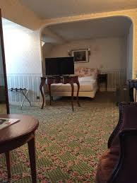 chambre de bonne la chambre de bonne à l ancienne photo de normandy hotel