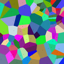 Tiling Pictures by Tessellation Wikipedia
