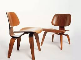 Chair Designer Charles Lcw Chair Designer Charles Eames Fonte Phaidon Mobles