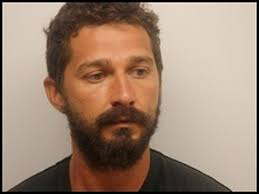 Seeking Actor Transformers Actor Labeouf Apologizes For Arrest Says