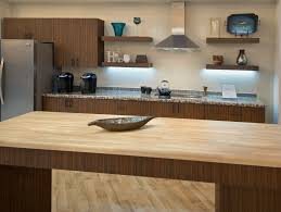 wood kitchen countertops all about wood countertops best 25