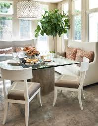 11 interior designs nyc with interior designer james rixner kitchen table