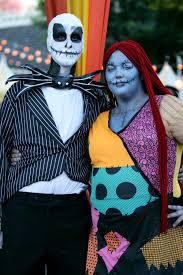 Sally Halloween Costume Adults Favorite Costumes Mickey U0027s Halloween Party Disney Style