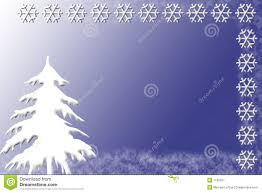229 best winter wonderland sweet 16 ideas images on plain