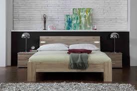 Mobilier Chambre Contemporain by Chambre Vinci Design De Maison