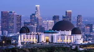 25 best things to do in los angeles the tourist