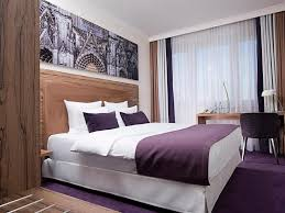k ln design hotel best price on wyndham koeln hotel in cologne reviews