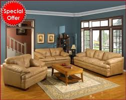 Primo Leather Sofa Leather Sofa Set Mo May By Primo International 2809 00 This