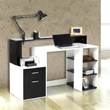 bureau multimedia pas cher bureau multimedia pas cher 0 avec 1000 ideas about on