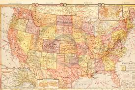 Old Map Background Royalty Free Stock Vintage Illustrations Photo Keywords Map