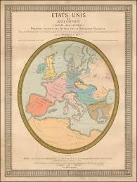 map asie a nostradamus map etats unis du grand continent europe asie