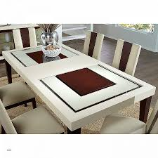 The Brick Dining Room Furniture The Brick End Tables Zeno Dining Table Hd Wallpaper Photos