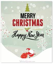 merry cards 2017 best greeting cards for