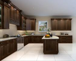 Kitchen Cabinets Kent Wa Is So Famous But Why Kitchen Design
