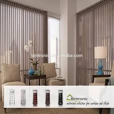 beaded curtain rod beaded curtain rod suppliers and manufacturers