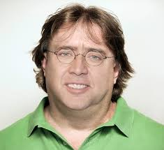 Nick Cage Memes - cage newell nicolas cage know your meme