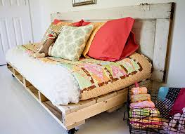 how to build a daybed 8 gorgeous diy daybed ideas for your home
