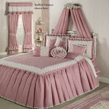 Laura Ashley Bedroom Furniture Collection Gorgeous 10 Bedroom Decorating Ideas Laura Ashley Design Ideas Of
