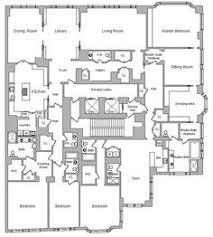 740 park avenue floor plans collection celebrity home floor plans photos the latest