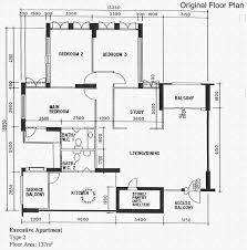 967 hougang avenue 9 s 530967 hdb details srx property
